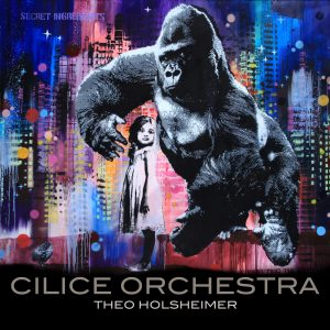 cilice-orchestra-theo-holsheimer-album-cover-high-resolution