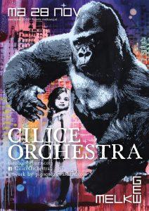 161128_cilice_orchestra