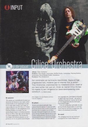cilice-orchestra-gitarist-1_edited